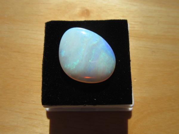 Opal - Cut